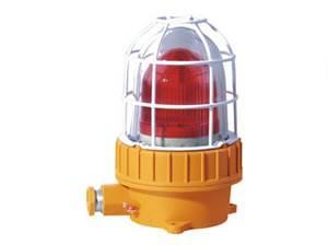 防爆LED声光报警器