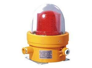 防爆LED航空障碍灯