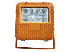 防爆免维护高效节能灯