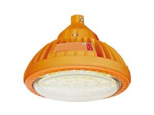 SBL-305防爆节能LED灯
